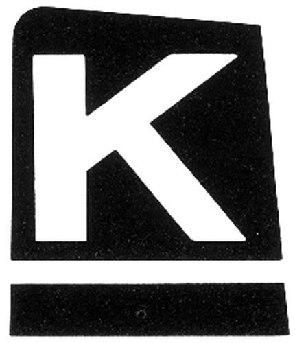 Kawasaki Kisen Kaisha, Ltd.