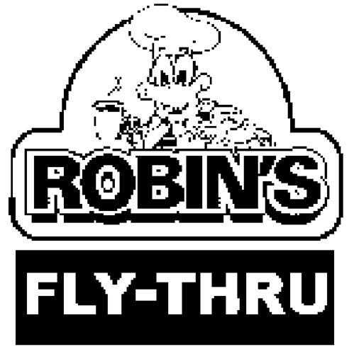 Robin's Foods (2006) Ltd.
