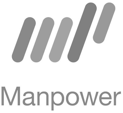 ManpowerGroup Inc.