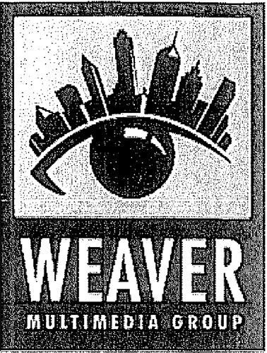 Weaver Canada Publications, In