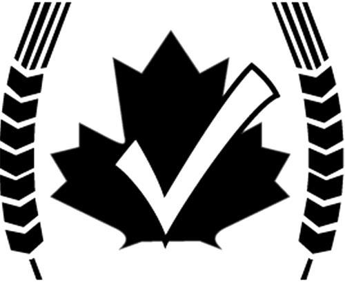 Canadian Grain Commission
