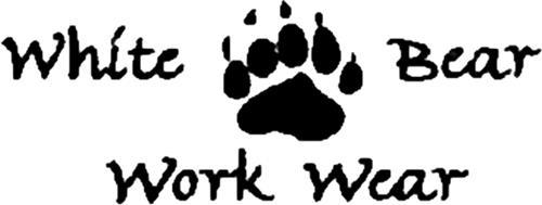 NWT Safety Supplies Ltd.