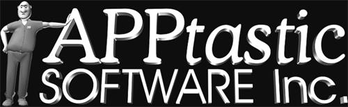 Apptastic Software Inc.