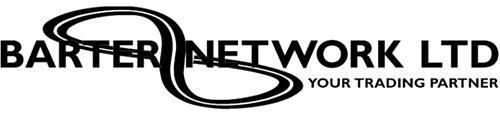 Barter Network Ltd.
