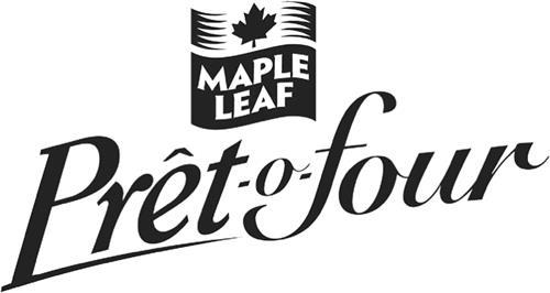 Maple Leaf Foods Inc./Les Alim