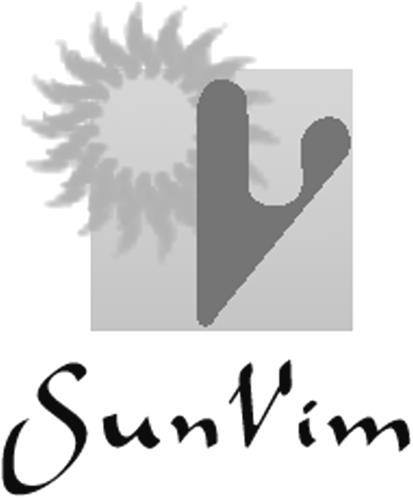 Sunvim Bioscience Inc.