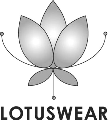 Lotuswear Designs Ltd.