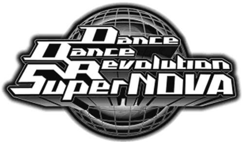 Konami Digital Entertainment C