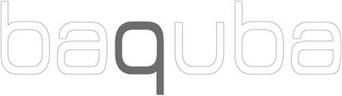 Baquba BV