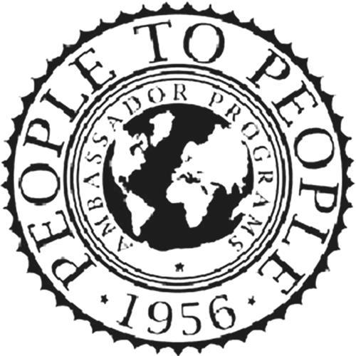 Ambassadors Group, Inc.