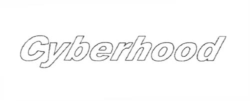 Cyberhood Systems Incorporated