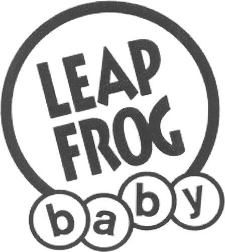 LeapFrog Enterprises, Inc., a