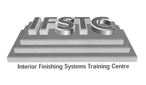 INTERIOR FINISHING SYSTEMS TRA