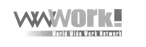 wwwork!com Inc.