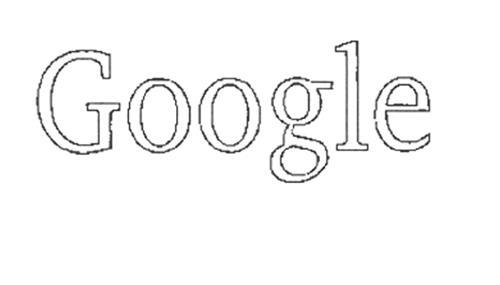 Google Inc. a Delaware corpora