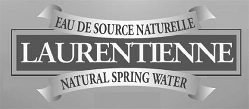 Aquaterra Corporation Ltd.
