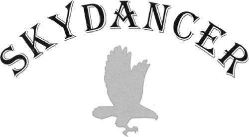 Seneca-Cayuga Tribe of Oklahom
