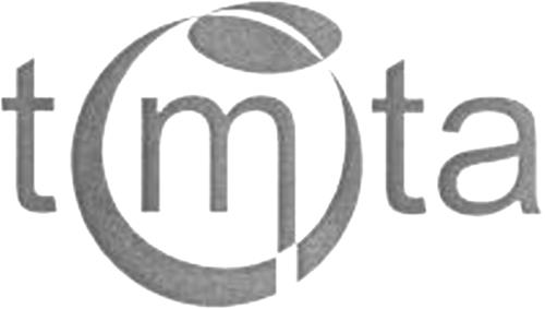 Trillium Medical Technology As