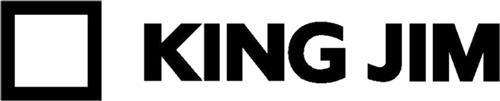 King Jim Co., Ltd.