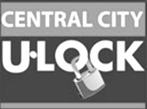 Central City U-Lock Ltd.