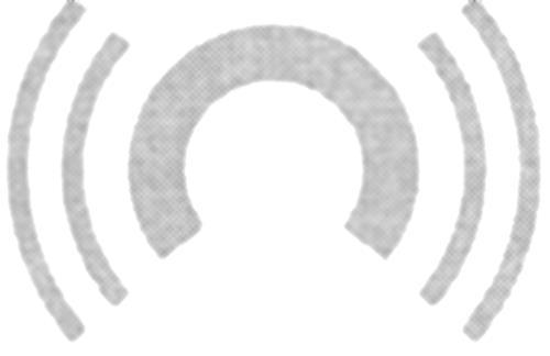 INVENTIO AG, a legal entity