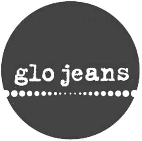 One Jeanswear Group Inc.