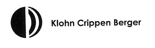 Klohn Crippen Berger Ltd.