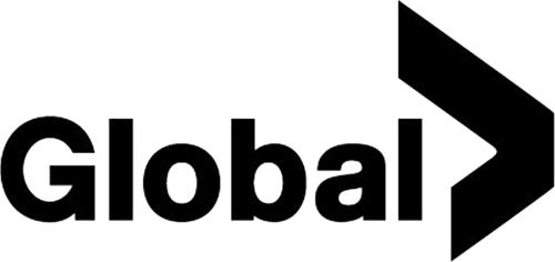 Corus Media Global Inc.