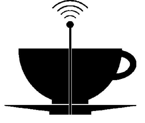 The Coffee Office Inc.