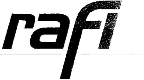 Research Affiliates, LLC
