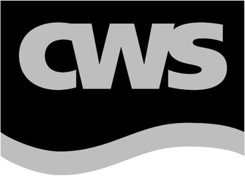 CWS-Lackfabrik Conrad W. Schmi