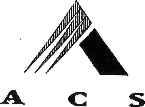 ACS Marketing, L.P. a Delaware