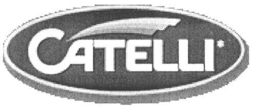 Catelli Foods Corporation