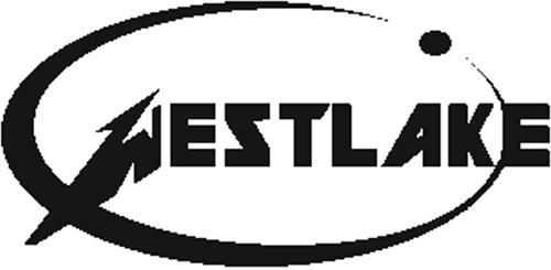Westlake Clutch USA Ltd.