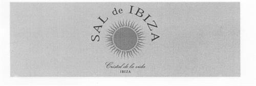 SAL DE IBIZA & DESIGN