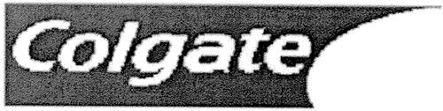 Colgate-Palmolive Canada Inc.
