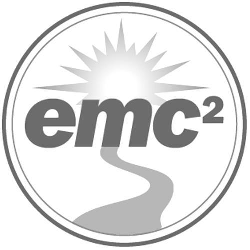 Energetic Matrix Church of Con
