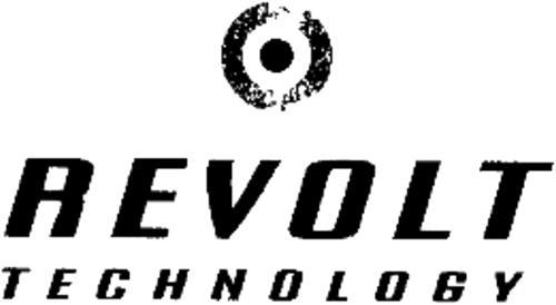 Revolt Technology AS