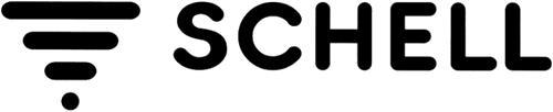 Schell GmbH & Co. KG