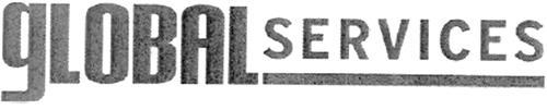 CMP-Cybermedia LLC (a limited