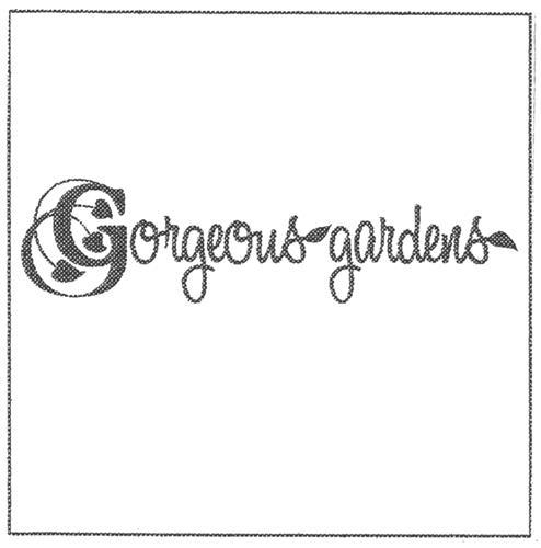 Garden Gallery Properties Inc.