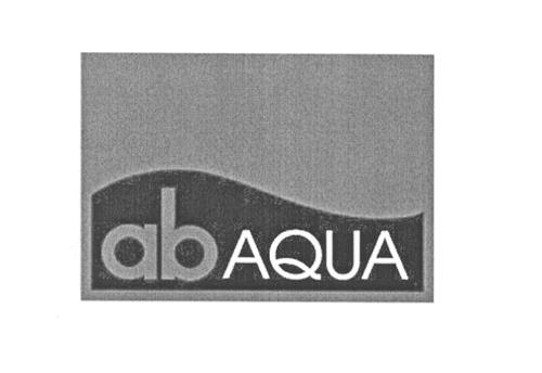 AB Aqua inc.