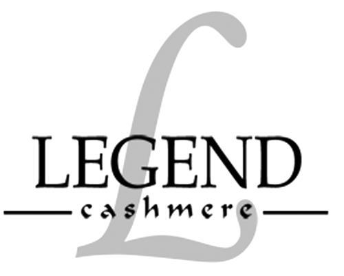 LG Cashmere Ltd.