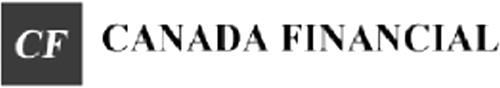 CANADA FINANCIAL GROUP INCORPO