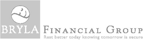Bryla Financial Services Ltd.