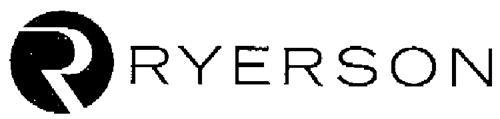 Ryerson Procurement Corporatio