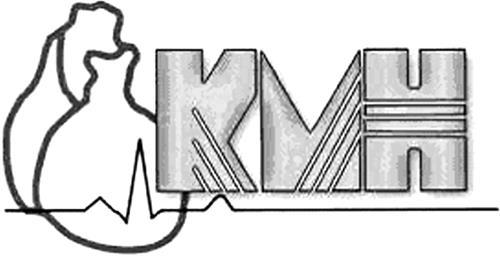 KMH CARDIOLOGY CENTRES INCORPO