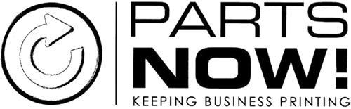 Parts Now! LLC