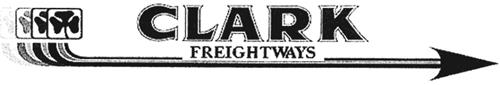 Clark Reefer Lines Ltd.