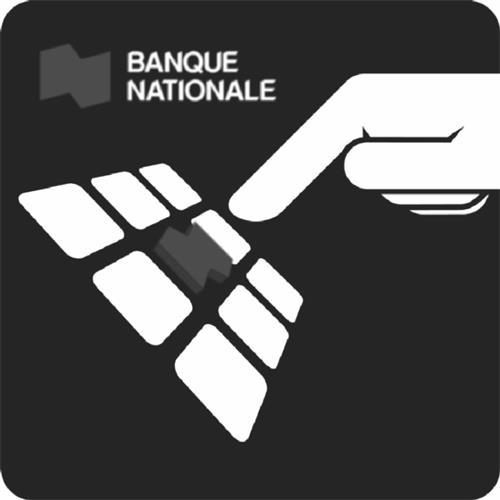 BANQUE NATIONALE DU CANADA, un